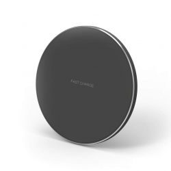 Gy68 Wireless Charger - Trådlös Qi laddare
